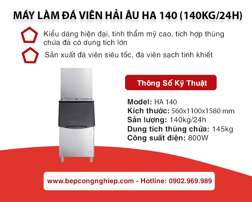 may lam da vien hai au ha 140 banner 1