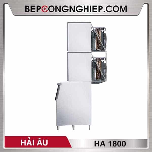 may-lam-da-vien-hai-au-ha-1800-1.jpg