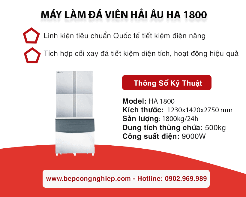 may lam da vien hai au ha 1800 banner 2