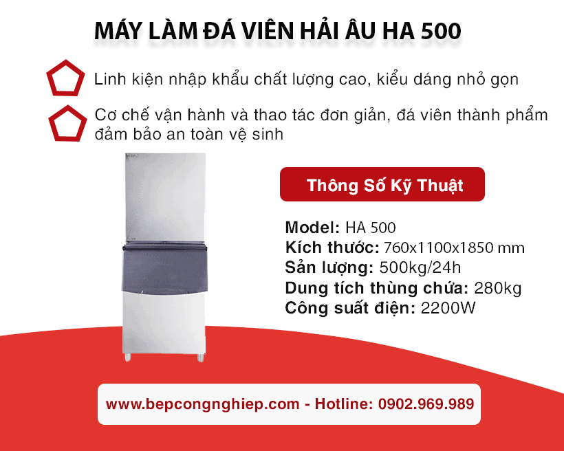 may lam da vien hai au ha 500 banner 1