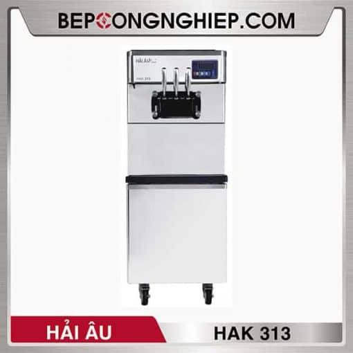 may-lam-kem-tuoi-hai-au-HAK-313.jpg