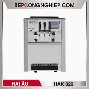 may-lam-kem-tuoi-hai-au-HAK-322