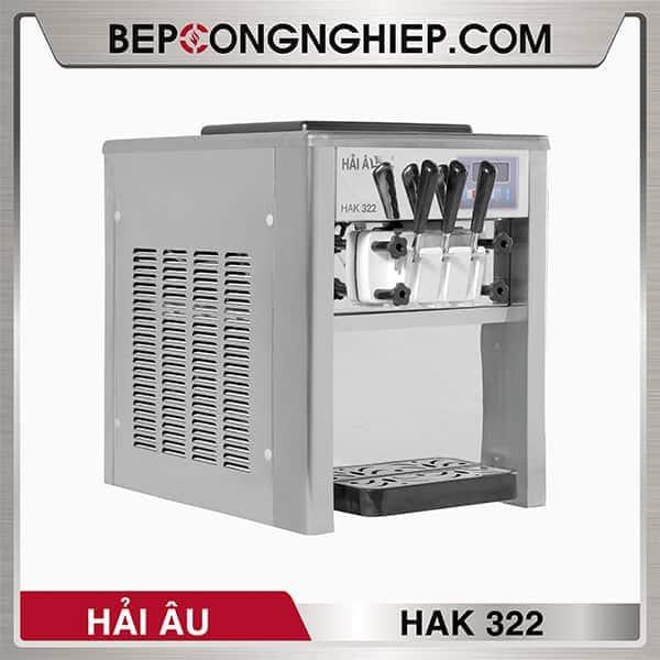 may-lam-kem-tuoi-hai-au-HAK-322-2.jpg