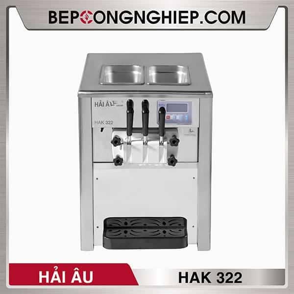 may-lam-kem-tuoi-hai-au-HAK-322-3.jpg