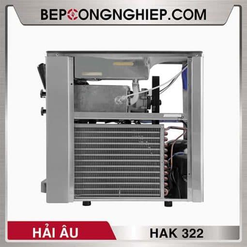may-lam-kem-tuoi-hai-au-HAK-322-4.jpg