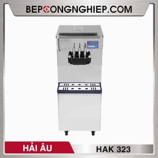may-lam-kem-tuoi-hai-au-HAK-323-1.jpg