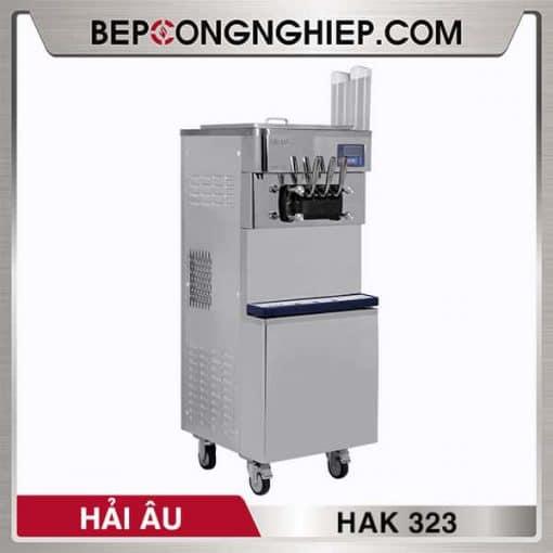 may-lam-kem-tuoi-hai-au-HAK-323-2.jpg