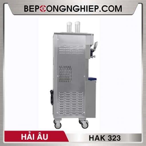 may-lam-kem-tuoi-hai-au-HAK-323-3.jpg