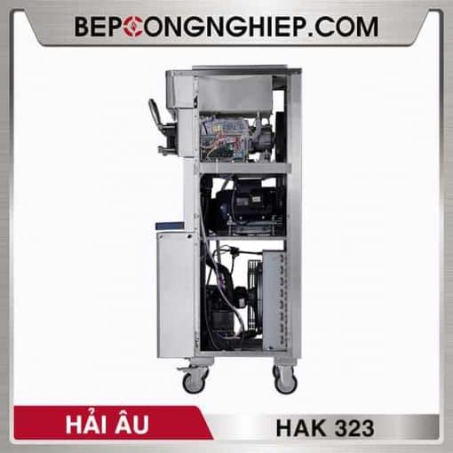 may-lam-kem-tuoi-hai-au-HAK-323-4.jpg