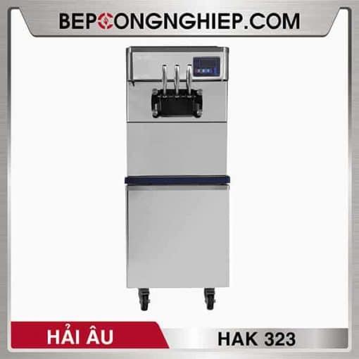 may-lam-kem-tuoi-hai-au-HAK-323.jpg