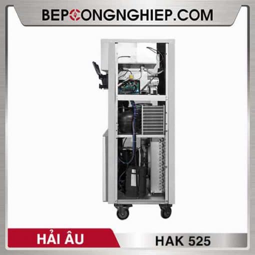 may-lam-kem-tuoi-hai-au-HAK-525-3.jpg
