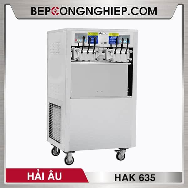may-lam-kem-tuoi-hai-au-HAK-635-2.jpg