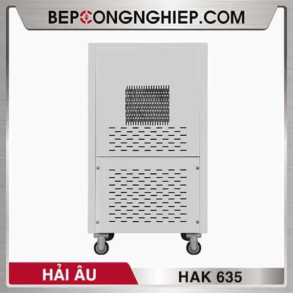 may-lam-kem-tuoi-hai-au-HAK-635-3.jpg