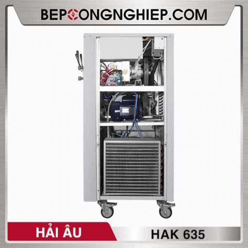 may-lam-kem-tuoi-hai-au-HAK-635-4.jpg