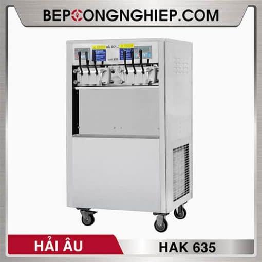 may-lam-kem-tuoi-hai-au-HAK-635.jpg