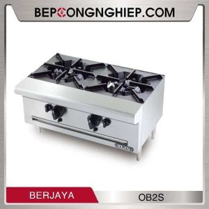 bep-au-2-hong-OB2S-1-600x600px