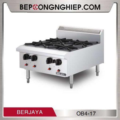 bep-au-4-hong-OB4-17-600px