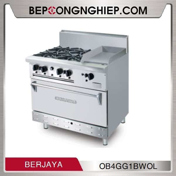 bep-au-4-hong-co-lo-nuong-chien-phang-burner griddle-600px