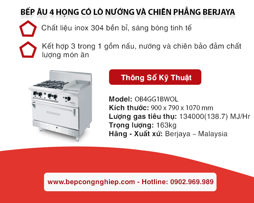 bep au 4 hong co lo nuong va chien phang berjaya banner 1