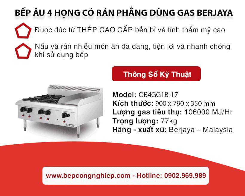 bep au 4 hong co ran phang dung gas berjaya banner 1