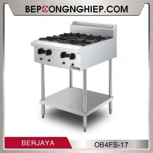 bep-au-4-hong-dung-gas-co-chan-do-OB4FS-17-600px