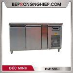 ban-dong-2-canh-inox-Duc-Minh-BM1500-I