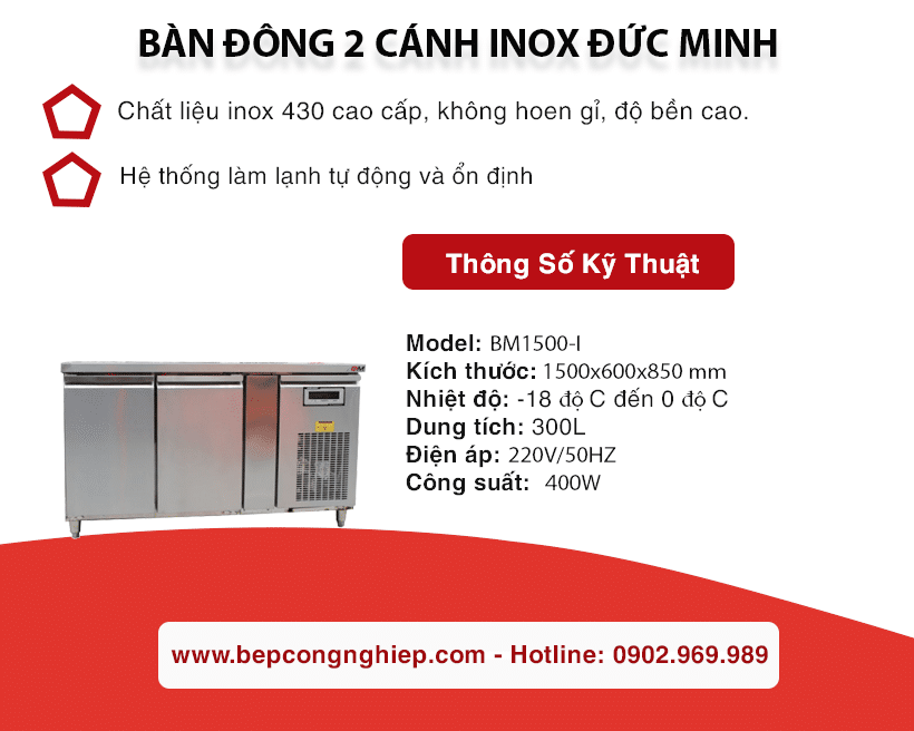 ban dong 2 canh inox duc minh banner 1