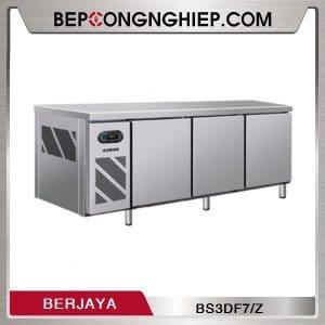 ban-dong-3-canh-Berjaya-BS3DF7Z-600px