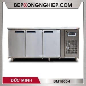 ban-dong-3-canh-inox-Duc-Minh-BM1800-I