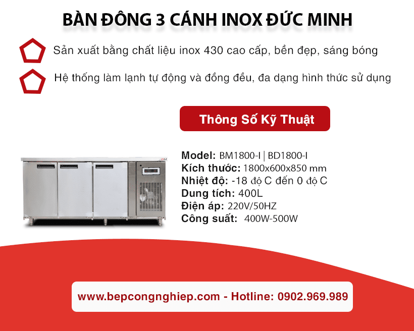 ban dong 3 canh inox duc minh banner 1