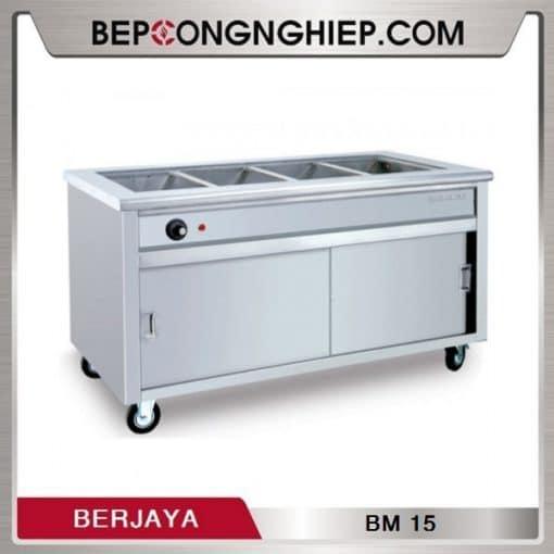 ban-giu-nong-do-an-Berjaya-BM 15