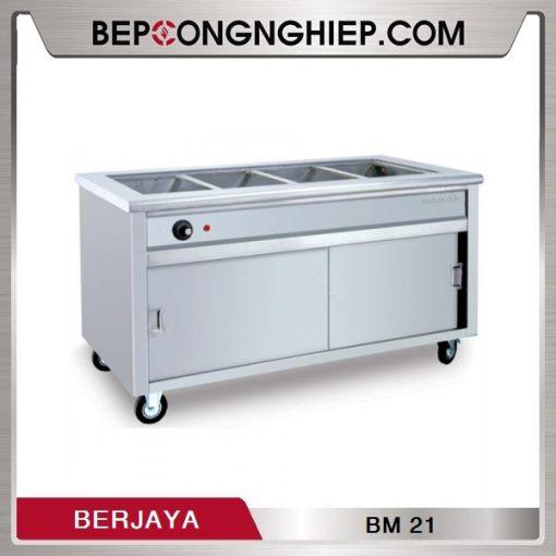 ban-giu-nong-do-an-Berjaya-BM 21-600px