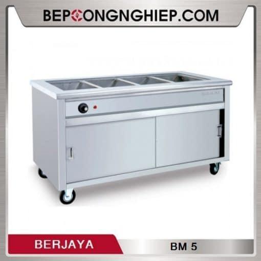 ban-giu-nong-do-an-Berjaya-BM 5