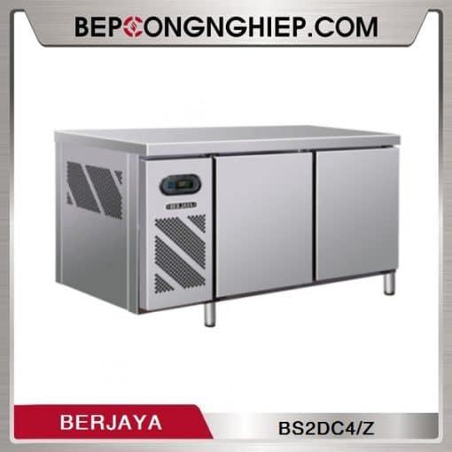 ban-mat-2-canh-inox-Berjaya-BS2DC4Z-600px