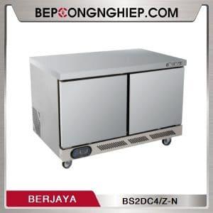 ban-mat-2-canh-inox-Berjaya-BS2DC4Z-N-600px