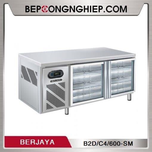 ban-mat-2-canh-kinh-Berjaya-B2DC4600-SM-600px