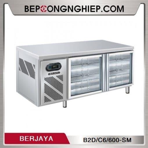 ban-mat-2-canh-kinh-Berjaya-B2DC6600-SM-600px