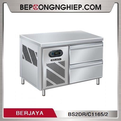ban-mat-2-tang-2-ngan-keo-Berjaya-BS2DRC11652-600px