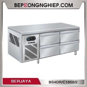 ban-mat-2-tang-4-ngan-keo-Berjaya-BS4DRC18502-600px