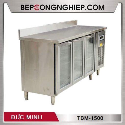 ban-mat-3-canh-kinh-duc-minh-600px