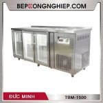 ban-mat-3-canh-kinh-duc-minh-600px-600px