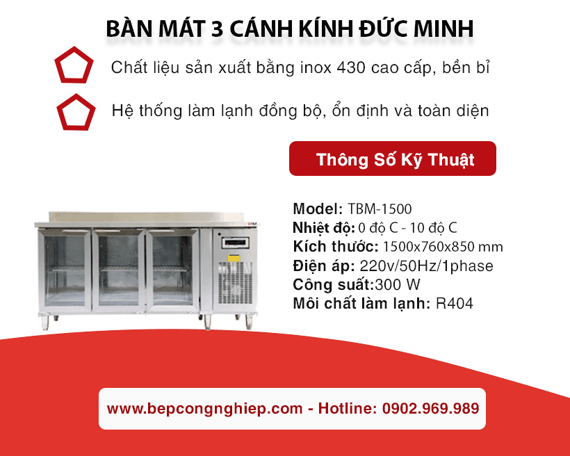 ban mat 3 canh kinh duc minh banner 1