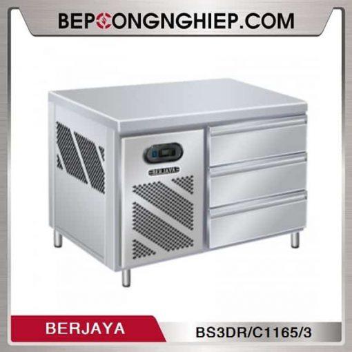 ban-mat-3-tang-3-ngan-keo-Berjaya-BS3DRC11653-600px