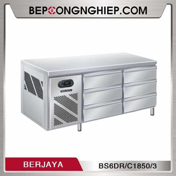 ban-mat-3-tang-6-ngan-keo-Berjaya-BS6DRC18503