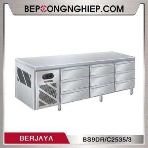 ban-mat-3-tang-9-ngan-keo-Berjaya-BS9DRC25353