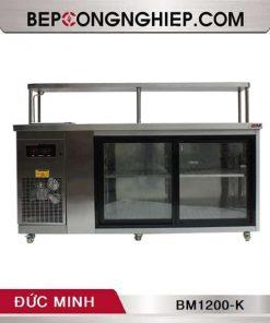 ban-mat-canh-truot-Duc-Minh-BM1200-K-600px