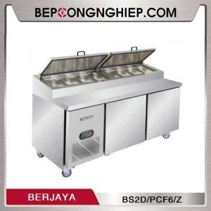 ban-mat-pizza-2-canh-Berjaya-BS2DPCF6Z-600px