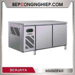 ban-nua-dong-nua-mat-2-canh-Berjaya-BS2DCF4Z-600px