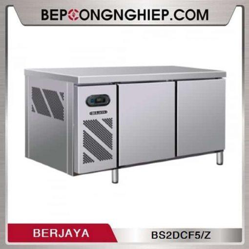 ban-nua-dong-nua-mat-2-canh-Berjaya-BS2DCF5Z-600px