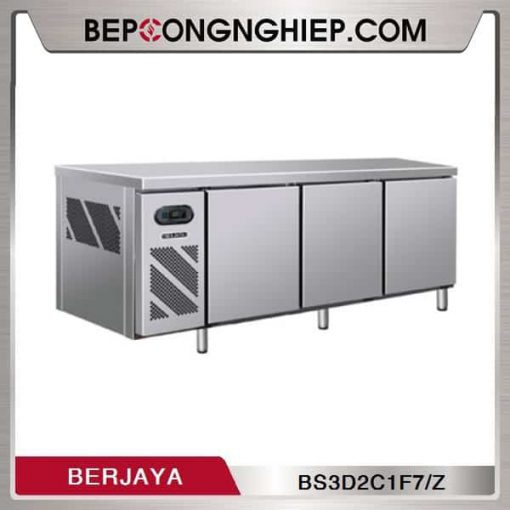 ban-nua-dong-nua-mat-3-canh-Berjaya-BS3D2C1F7Z-600px